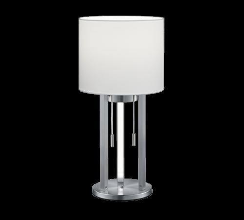TRIO - LED Настолна лампа   TANDORI – 575410207