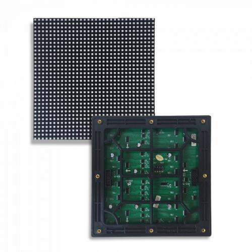 V-TAC - LED Дисплей Външен P6 768/768 SKU: 11078
