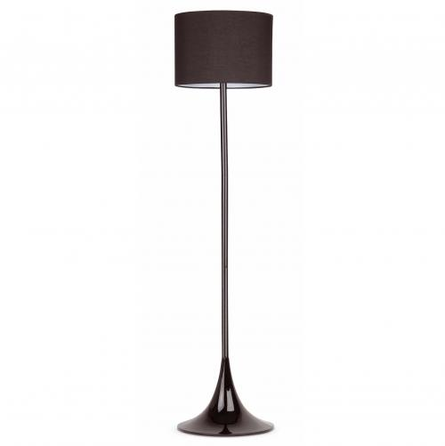 FARO - Лампион BLACK 29764