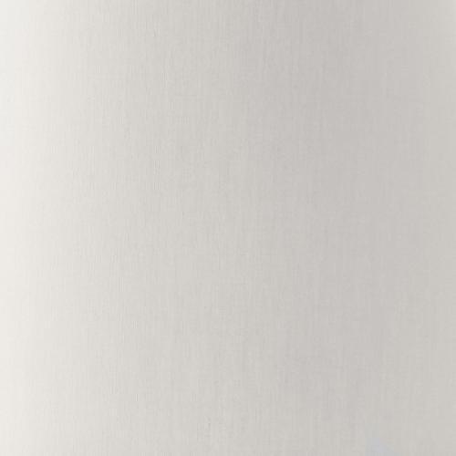 REDO GROUP - Абажур  ENJOY A01-678/679 WH ABAJUR AP WHITE