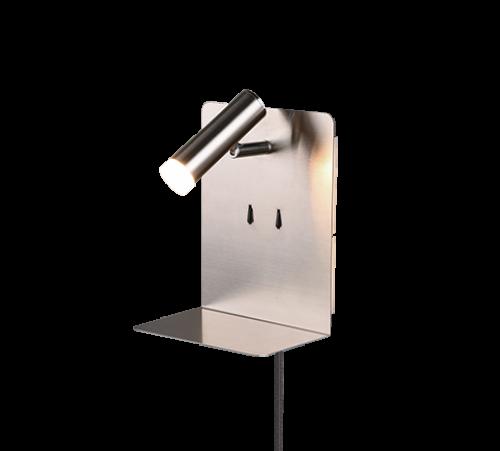TRIO - LED  Аплик   ELEMENT – 222570207