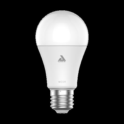 EGLO - LED Крушка E27 Illuminant 11684