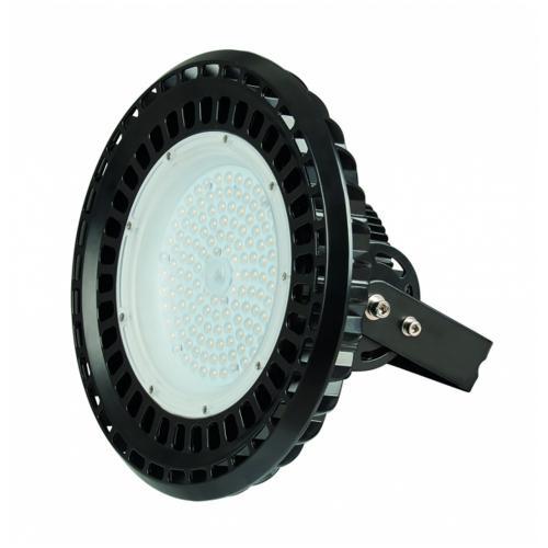 ULTRALUX - LIK15050 LED индустриално осв.тяло с дим. драйвер 150W, 5000K, 220V, SMD3030, IP65