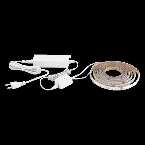 EGLO - SMART LED лента STRIPE-C 32733