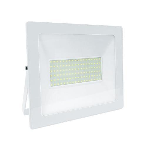 ACA LIGHTING - LED прожектор 100W, 4000K IP65 неутрална светлина Q10040W