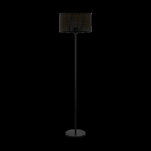EGLO - Лампион VARILLAS 98315