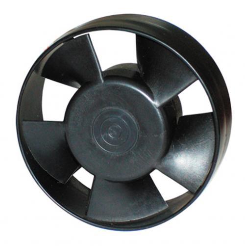 MMOTORS - Канален вентилатор ВО120