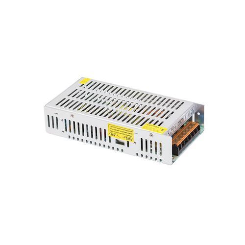 ULTRALUX - ZNWJ48200 Захранване за LED лента, неводоустойчивo, 200W, 48V DC
