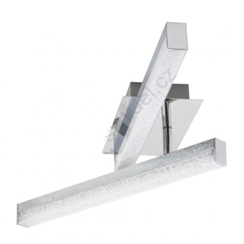 RABALUX - LED плафон 2673 PAVLINA