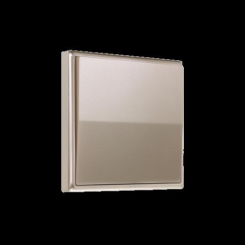 TNL - Кинетичен единичен златист / SKU: EE0165