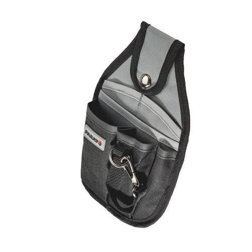 PARAT - 5990836991 Чанта за колан PARABELT S с 7 джоба
