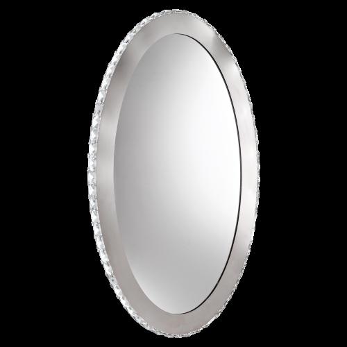 EGLO - Светещо огледало 93948 TONERIA