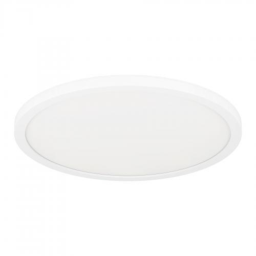 EGLO - LED Плафон ROVITO-Z 900086
