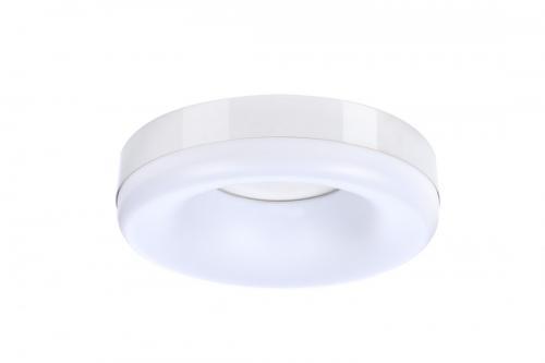 AZZARDO - LED Плафон  RING LED AZ2945
