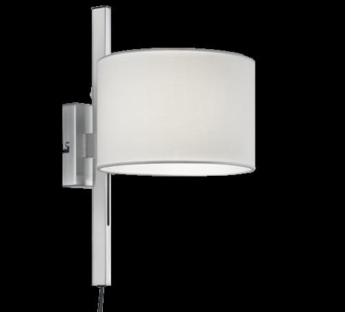 TRIO -  Настолна лампа   ARCOR – 207900107
