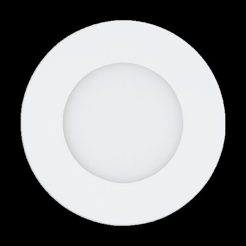 EGLO - recessed luminaire FUEVA-A 98212
