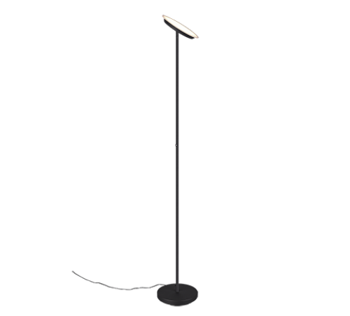 TRIO - Лампион   PONDA –R42301132