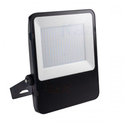 KANLUX - LED прожектор FL AGOR 200W 24000lm 4000K 33472