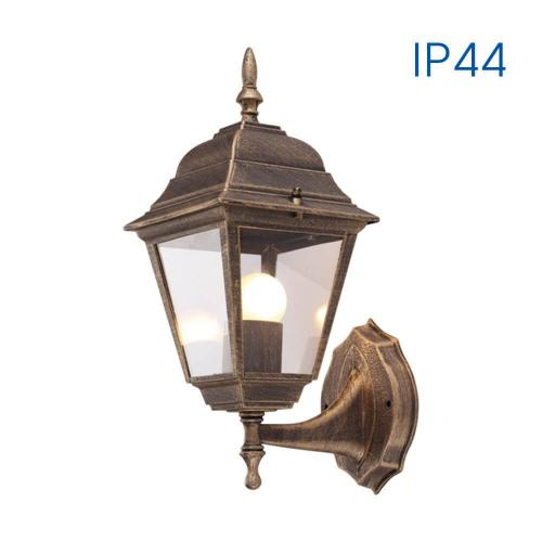 VIVALUX - Фенер RIGA WU006/AB IP44 VIV004224
