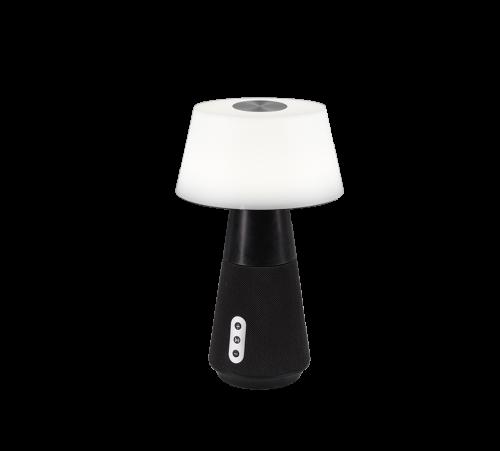 TRIO - Настолна лампа DJ – R52041142