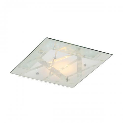 ITALUX - LED Плафониера Mertu C29573F-2G