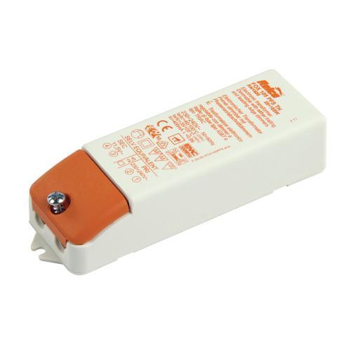RELCO - Електронен трансформатор 105W