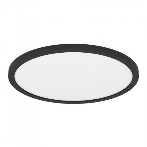 EGLO - LED Плафон ROVITO-Z 900091
