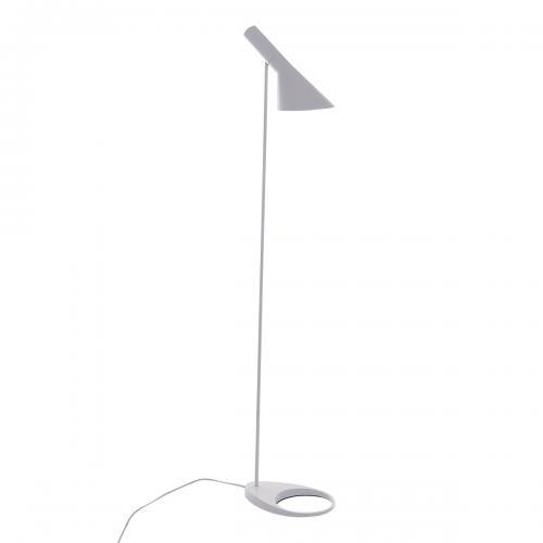 ITALUX - Лампион Volta MLE3020/1-WHITE