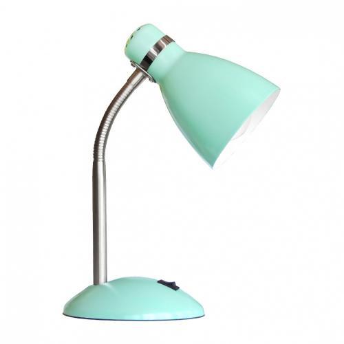 ESTO - Настолна лампа   20043  STUDIO