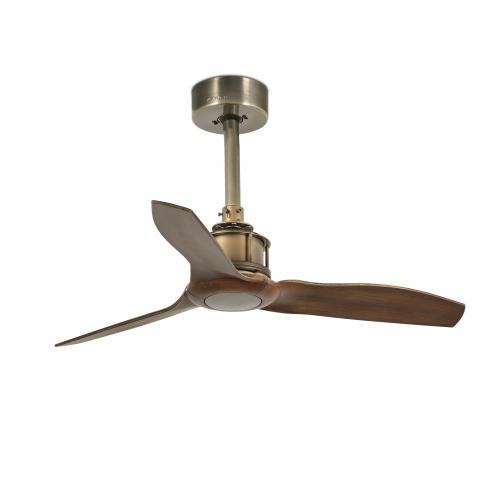 FARO - Таванен вентилатор JUST FAN 33428