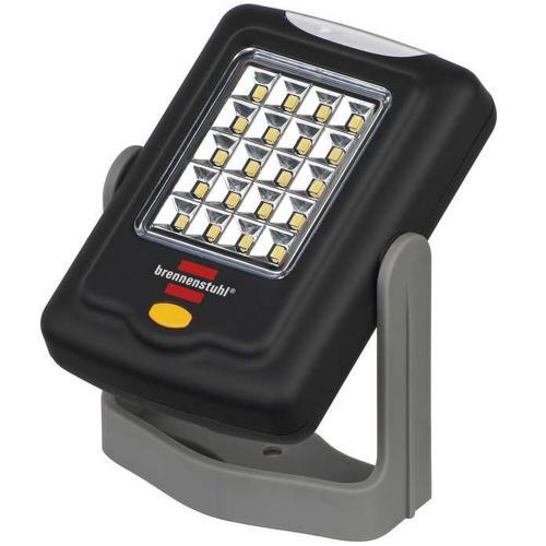 BRENNENSTUHL - Универсална LED лампа HL DB 203 MH, 1175420