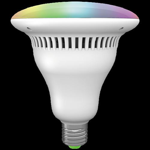 RABALUX - 1502 LED крушка Smart bulb 2