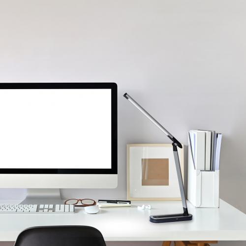 RABALUX - Настолна лампа Misha  3350 LED 7W