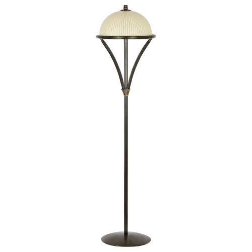 NOWODVORSKI - Лампион BARON WHITE I 4997