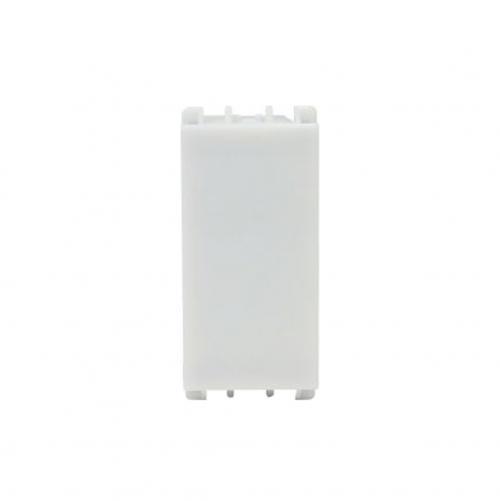 SIMON URMET - 14108/12 Електронен Touch push бутон 12-24V за управление на Iperhome система 1 модул