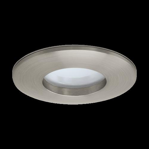 EGLO - Led луна за вграждане 97426  MARGO-LED