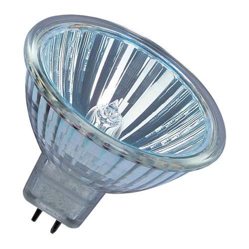 OSRAM - 20W 12V Халогенна лампа 44860 Осрам