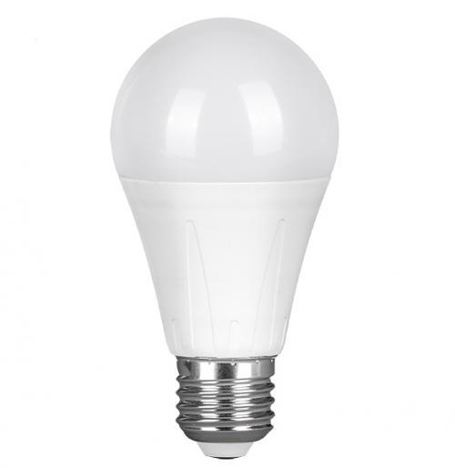 ULTRALUX - LB122742 LED КРУШКА 12W, E27, 4200К, 220V AC, НЕУТРАЛНА СВЕТЛИНА