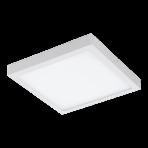 EGLO - Led панел за външен монтаж FUEVA-C 96673
