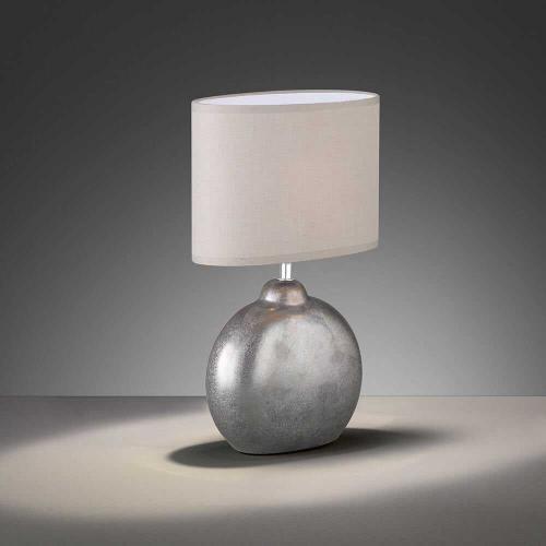 Fischer And Honsel - Настолна лампа  LINO  50243