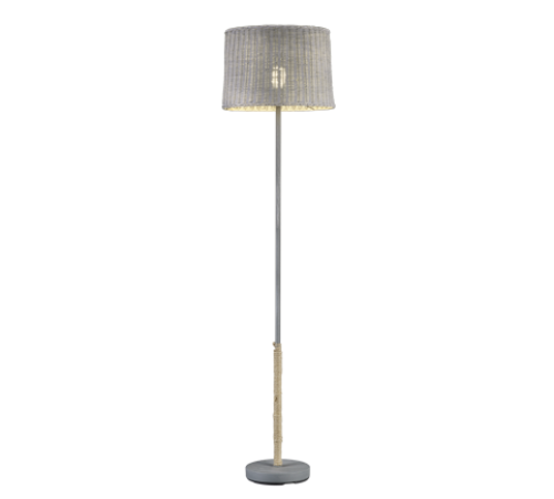 TRIO - Лампион  Rotin  410900111