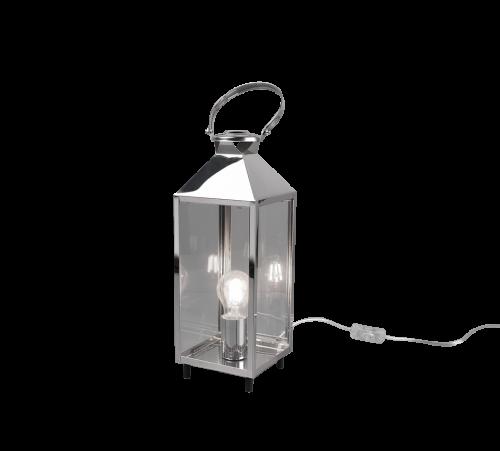 TRIO - Настолна лампа FAROLA – R50541006