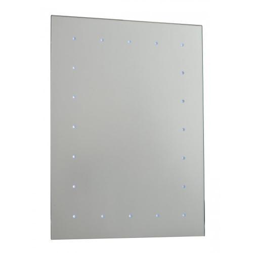 SAXBY - Светещо огледало  TOBA 46429  IP44 LED 20X0.07W