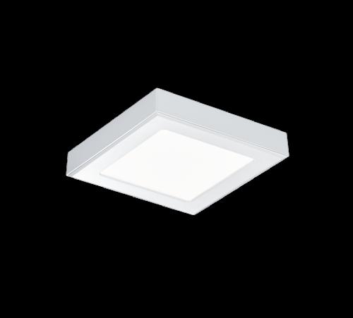 TRIO - LED LED панел за външен монтаж 12W  RHEA – 625601831