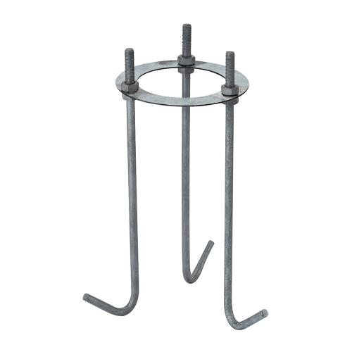 SAXBY - accessorie  ROOT KIT 73437
