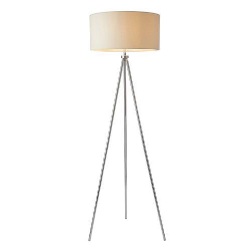 ENDON - Лампион TRI FLOOR  73145 E27,  60W