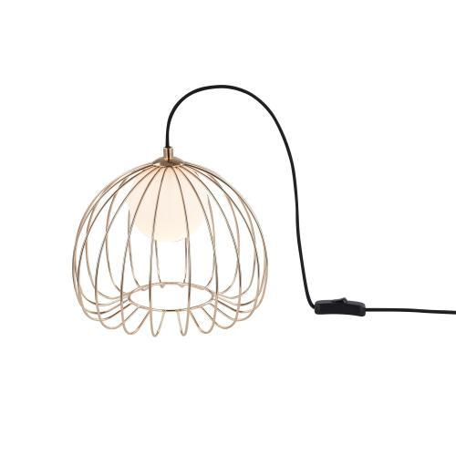 MAYTONI - Настолна лампа POLLY MOD542TL-01G