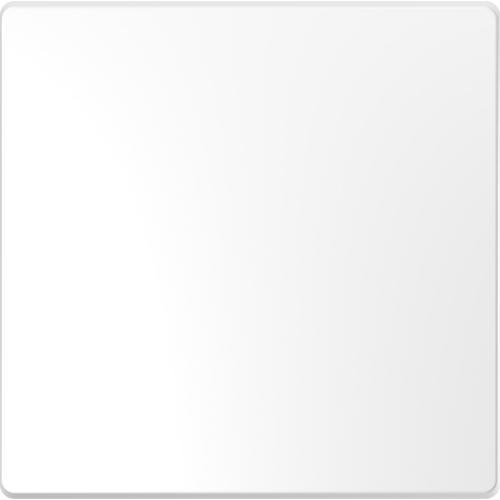 SCHNEIDER ELECTRIC - MTN3300-6035 Лицев панел за ключ/бутон лотус System Design