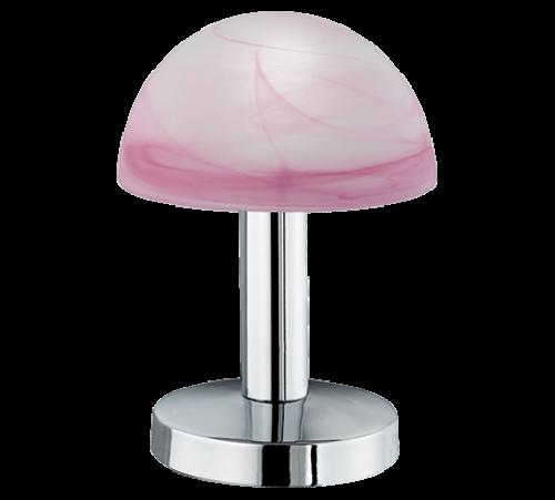 TRIO - Нощна лампа  Fynn  599000106