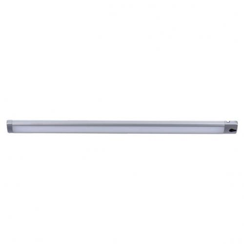 KANLUX - Мебелно тяло за шкаф LINCY LED 90 12W 720lm 4000K 23672